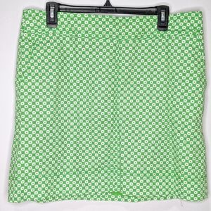 Dresses & Skirts - Talbot's size 14